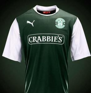 Hibs-Bottle-Green-Strip-2012-13