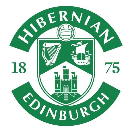HibsBadge.jpg.opt460x460o0,0s460x460