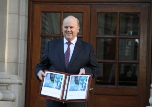 Noonan_Budget_2013_dec052012