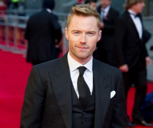 showbiz_ronan_keating