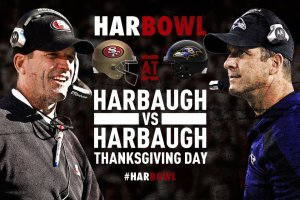 Harbowl_Wallpaper