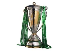 Heinekin-Cup