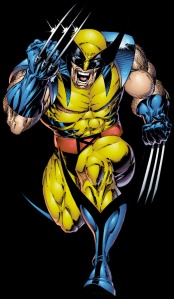 wolverine_charge