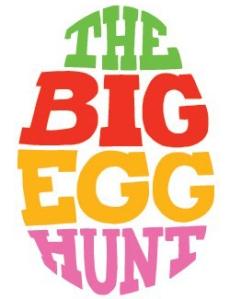 Egg Hunt jpeg