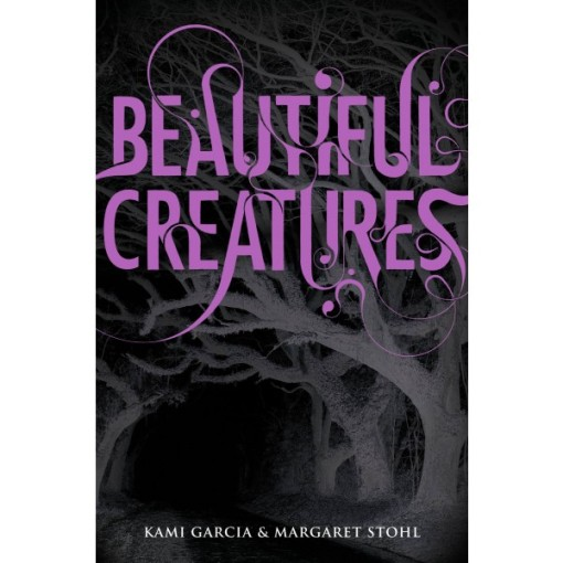 beautiful-creatures_high-res1