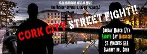 ccw cork city st fight