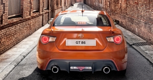 GT86_19_2012