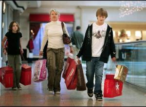 consumer-spending1