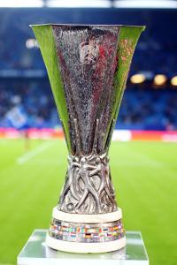 el-trophy