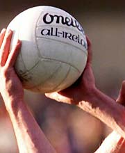 Gaelic_football_ball