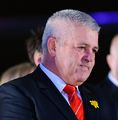 wpid-118px-Warren_Gatland_Wales_coach_at_the_Wales_Grand_Slam_Celebration_Senedd_19_March_2012.png