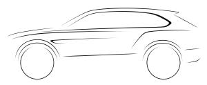 Bentley_SUV2