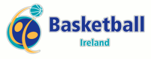 Basketball-Ireland-314