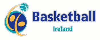 Basketball-Ireland-314
