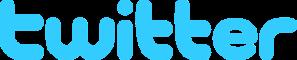 Twitter_logo_svg