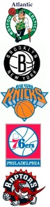 atlantic-division-nba