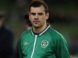 Darron-Gibson-Republic-of-Ireland_2723137