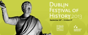 dublin-festival-of-history-620x250