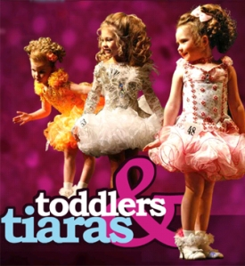 Toddlers-and-Tiaras_1941