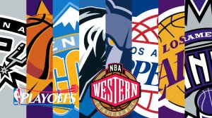 Western-Conference
