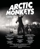 arctic-monkeys-poster-1