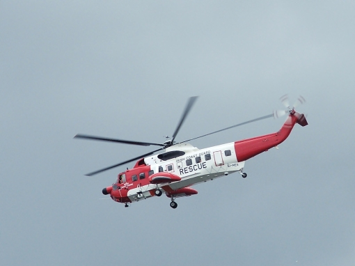 Irish_Coast_Guard_Helicopter