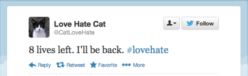 LoveHateCat%201