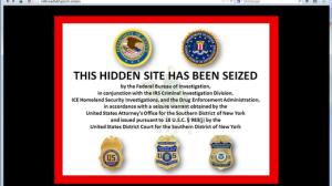 silk-road-seized-1-522x293