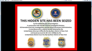 silk-road-seized-1-522x293