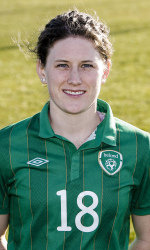 2012 Algarve Cup - Algarve Women's Football Cup: Team Portraits and Interviews