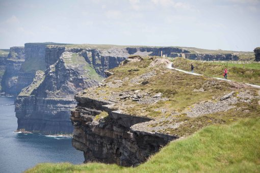 20130607_Cliffs_Of_Moher_Costal_Walk_0103