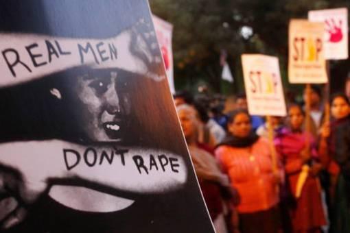 Delhi+rape+anniversary+