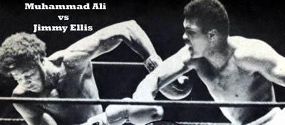 Muhammad_Ali_vs__Jimmy_Ellis___jpg