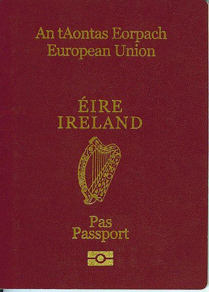 irishpassport