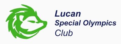 lucanspecialolympics