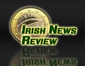 irish news review-2