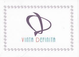 vintadefinita