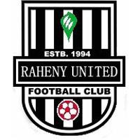 Raheny_united