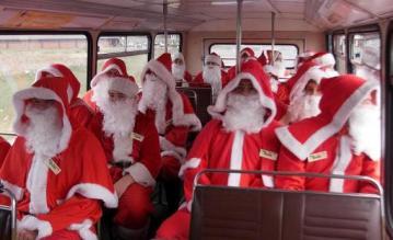 Bah humbug Bus Eireann! (image: globalcool.org)