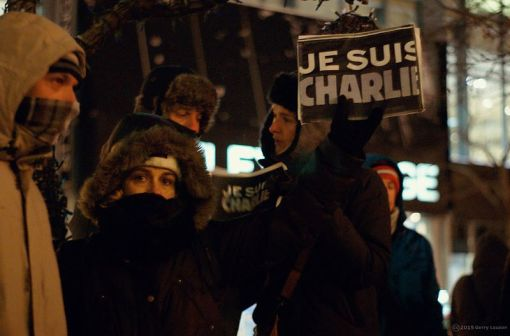 Je_suis_Charlie,_Montreal,_7_January_2015
