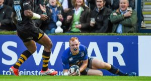 LeinstervWaspsOct14_large