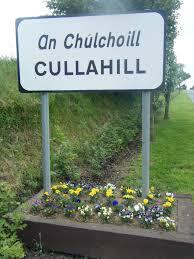 cullahill