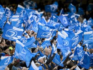 wpid-supporters-leinster